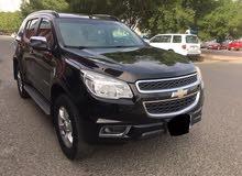 Used 2013 Chevrolet TrailBlazer for sale at best price