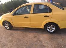 سياره افيو 2011بااسمي تحويل ثاني يوم  مكفوله  مستعجل في البيع السعر63