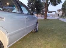 1998 Used SM 5 with Automatic transmission is available for sale