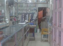 صيدلية 35 م بمنطقة البيطاش للبيع