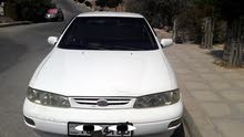 1995 Sephia for sale