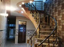 بيت مساحته 161 للبيع في الشعب العقاري الاولى منفذين درجة اولى