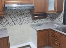 apartment for rent in AmmanDahiet Al Hussain