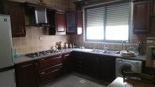 Very distinctive apartment - in Abdoun - very luxurious - for weekly rent