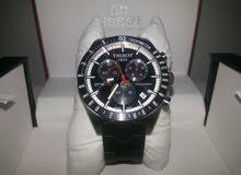 ساعة يد رجالية Tissot