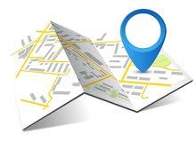 ( دورة في مجال نظم المعلومات الجغرافية GIS )