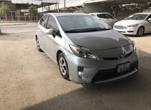 Toyota Prius 2014 For Sale