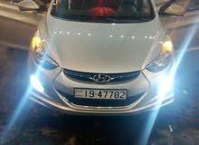 سيارات للايجار داخل عمان والوسط واريد فقط