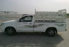 3 ton pickup for rent 0507699808