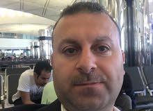 رئيس حسابات سوري يبحث عن عمل