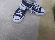 SALE!!!winter shoes marka for babys 2__3years old no 26_28