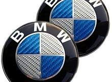اكسسوارات bmw وارد امريكا بي ام دبليو