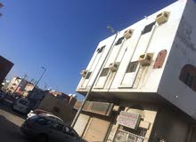 حي الجامعه شارع بغداد