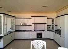 all new kitchen and cabinet for sale