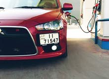 Mitsubishi GT 3000 car for sale 2008 in Amman city