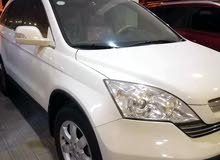 For sale Used CR-V - Automatic