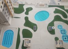 apartment for rent in Mubarak Al-KabeerSabah Al-Salem