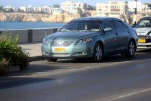 Automatic Toyota 2007 for sale - Used - Suwaiq city