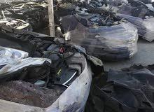 قطع سيارات-نيسان ألتيما-//فورد C.MAX//فيوجن //اوبتيما//بريوس V