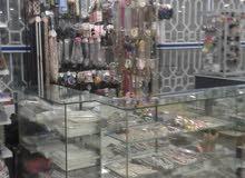 المحل في حده سوبر ماركت سيفواي بجانب اتصالات سبأ فون
