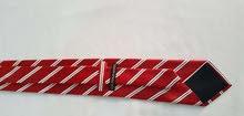 Brand New Branded Ties