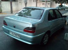 Best price! Peugeot 306 2001 for sale