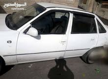 Used 1996 Daewoo Cielo for sale at best price