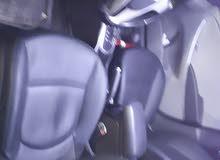 Hyundai Accent 2012 For sale - White color
