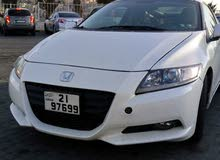 Used 2011 CR-Z for sale
