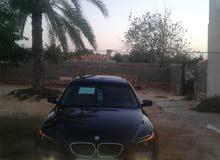 بي ام حاجب530 موديل 2008