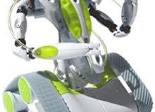 SPY ROBOT NEW STILL IN PACKAGING SPYKEE