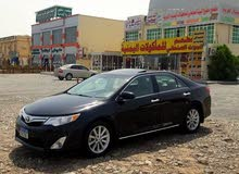 Available for sale! 120,000 - 129,999 km mileage Toyota Camry 2012