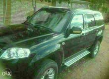 Jeep Other made in 2011 for sale