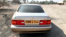 Used 1998 Lexus LS for sale at best price