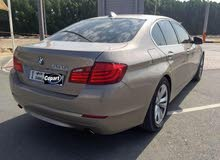 2011 BMW 535 for sale