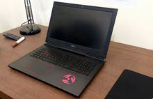 Dell 7577 Gaming Laptop