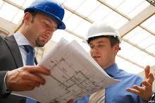 مهندس كهرباء - (Electrical Engineer)