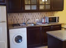 apartment in Amman 5th Circle for rent