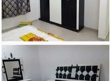 غرف نوم جديده 1800ريال مع التوصيل والتركيب