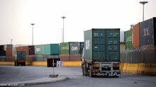 تخليص المعاملات الجمركية الميناء الجاف بالرياض