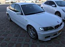 Best price! BMW 330 2003 for sale