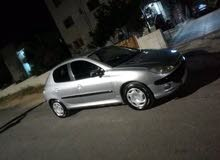 206 2004 for Sale