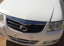 سامسونغ 2008 sm3 ماشية53 اللون ابيض