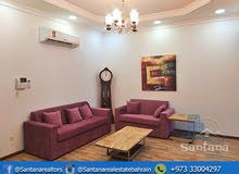 AWESOME 3 BEDROOMS FULLY Furnished Apartment For Rental  IN HIDD