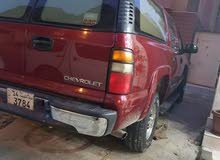 Best price! Chevrolet Suburban 2004 for sale
