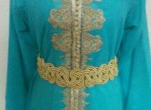 تخفيضات كوبرى على الملابس المغربيه بجده