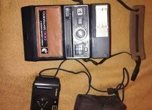 used ol cameras