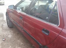 Manual Hyundai Elantra for sale