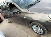 Used Lada  for Sale