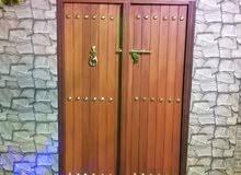 أبواب تراثية